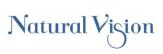 Lentes de Contato Natural Vision