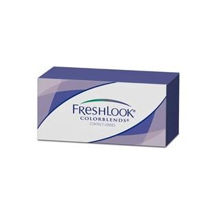 78a2ddf9b4 Lentes de Contato Coloridas FreshLook ColorBlends • LentesdeContato.NET