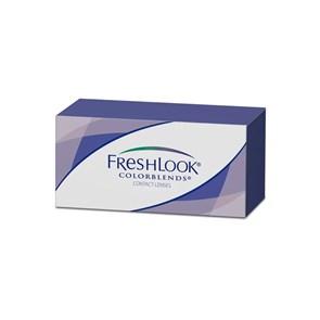 Lentes de Contato FreshLook ColorBlends
