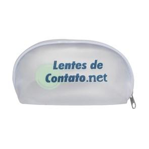 Necessaire LentesdeContato.NET