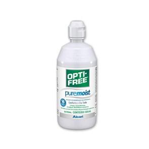 Solução Opti Free 300 ml